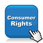 CONSUMER RIGHTS ICON